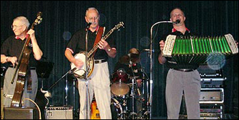 milwaukee-accordion-club-ed-hause